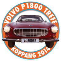 VP1800-2013-LOGO-small.png